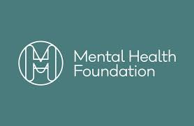 The Mental Health Foundation have published 10 top tips for getting a good  night's sleep. You can see them here