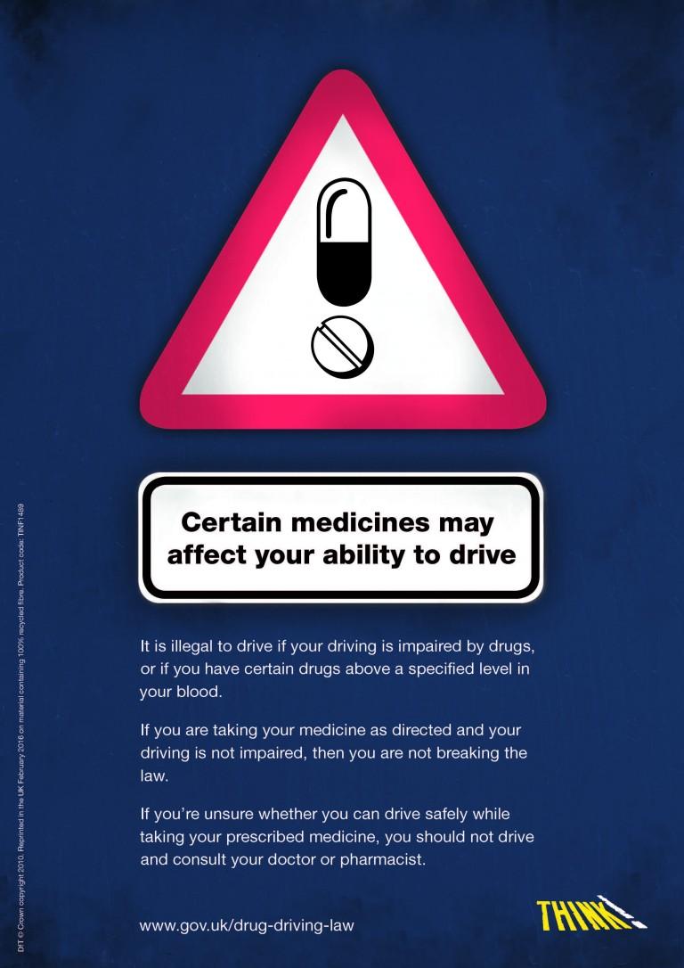 how-do-certain-drugs-affect-your-sperm-aunt-celebrity