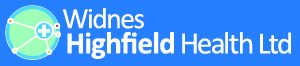 Oaks Place Surgery are part of the Widnes Highfield Health GP Federation